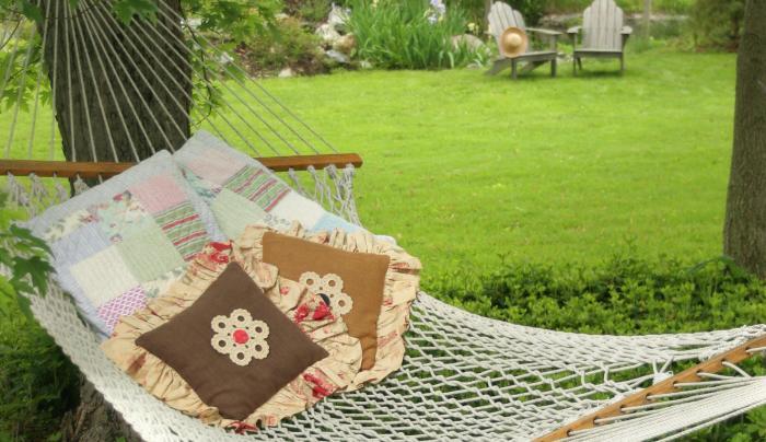 hammock (2).jpg