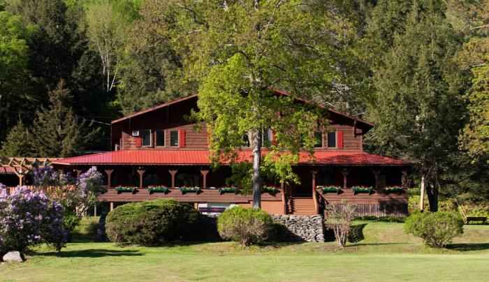 the-alpine-inn-may-2009--0159.jpg