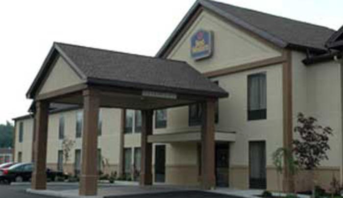 BW-University Inn-front.jpg
