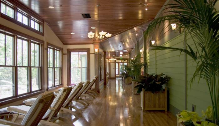 Womens Relaxation Veranda at the Spa.jpg