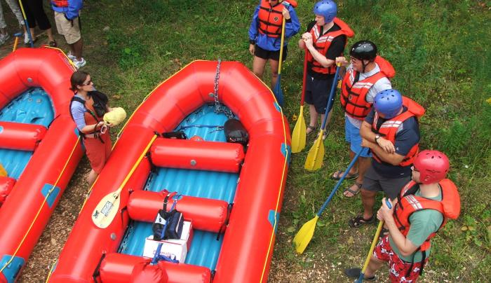 north_creek_rafting2.jpg