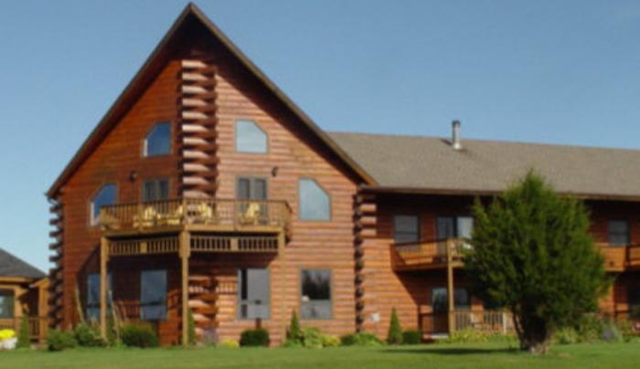 Point au Roche Lodge Exterior.jpg