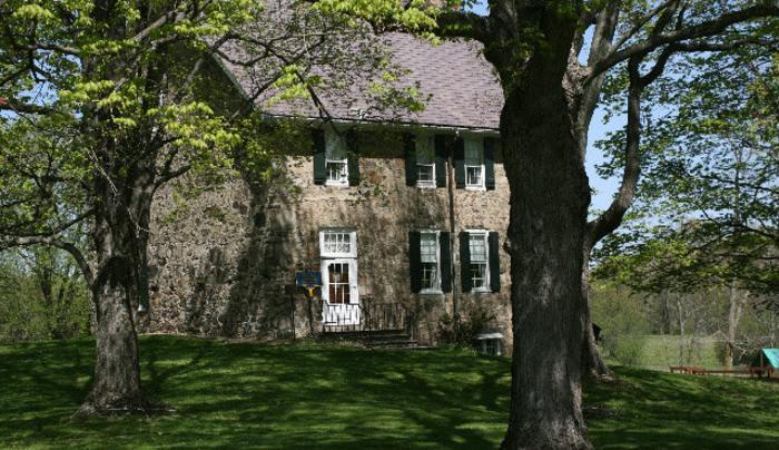 Bull Stone House.jpg