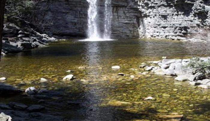 minnewaska falls.jpg