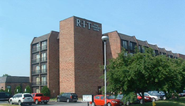 RIT Inn Side Bldg.jpg