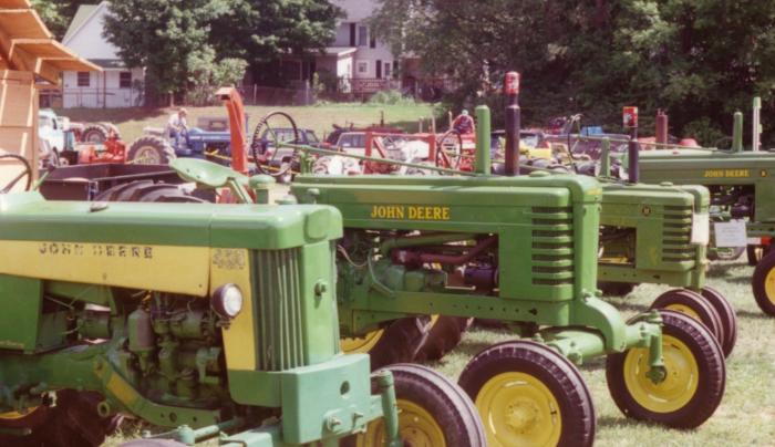 tractors at fair.tif