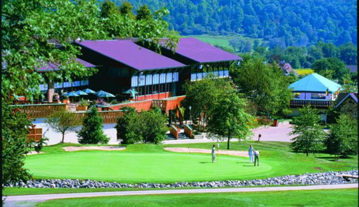 Holiday Valley-golf.jpg