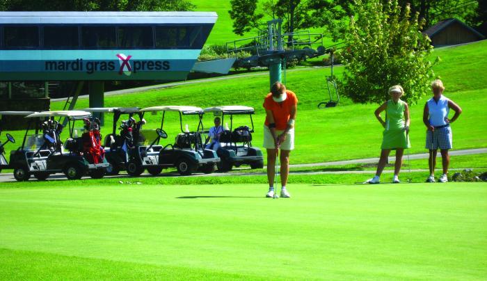 hv-golf-women.jpg