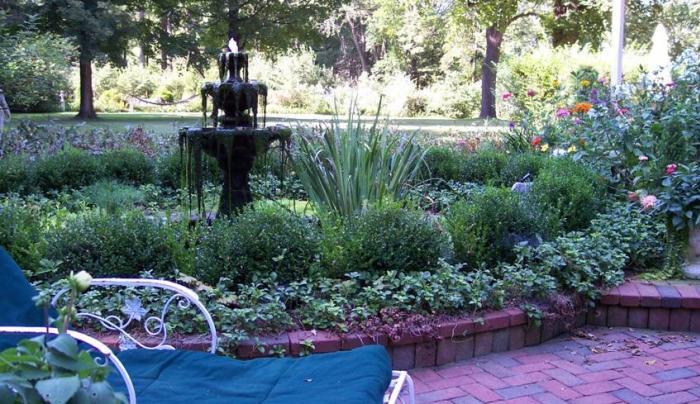 Vanschack garden.bmp