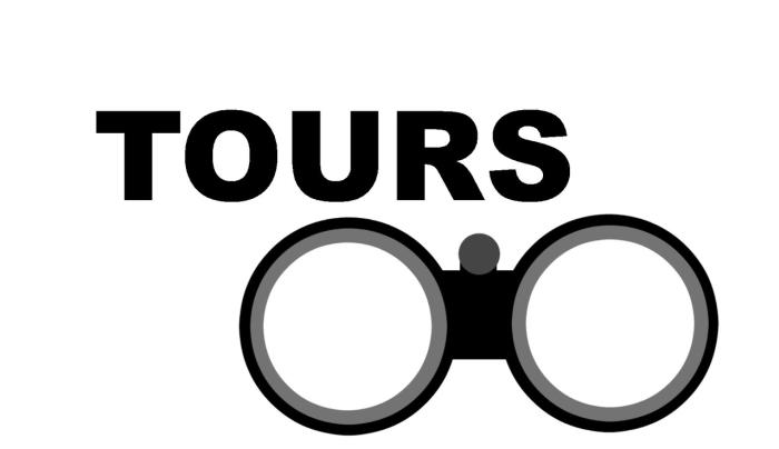 custom tours