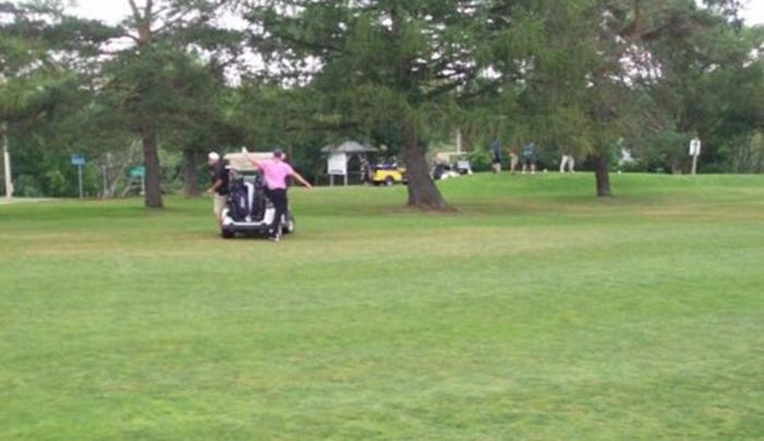 The_Elms_Golf_Club-photo