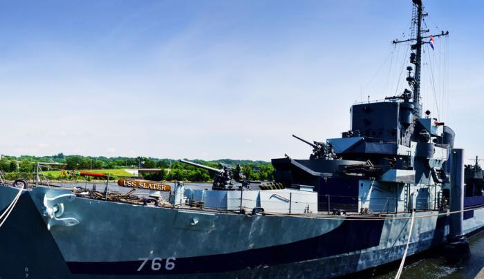 USS Slater 2015_002