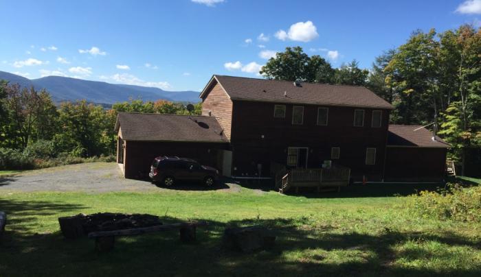 Windham, NY Vacation Rentals