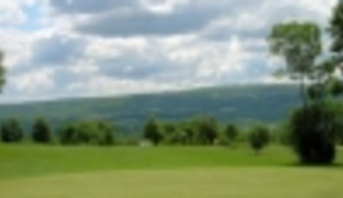 Woodlynn Hills Golf Course