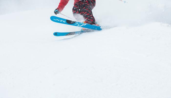 Whiteface Mountain Ski Center & Gondola