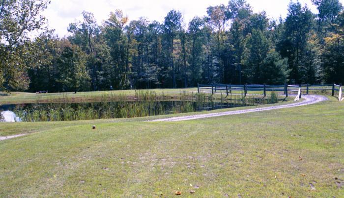 Apalachin Golf