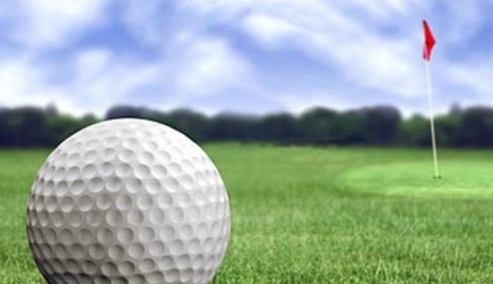 Breezewood Golf Links