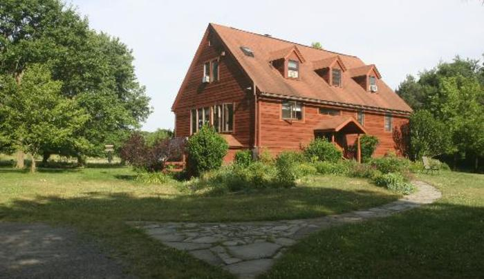 Brookton Hollow Farm