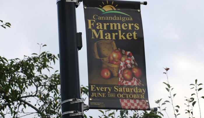canandaigua-farmers-market-1