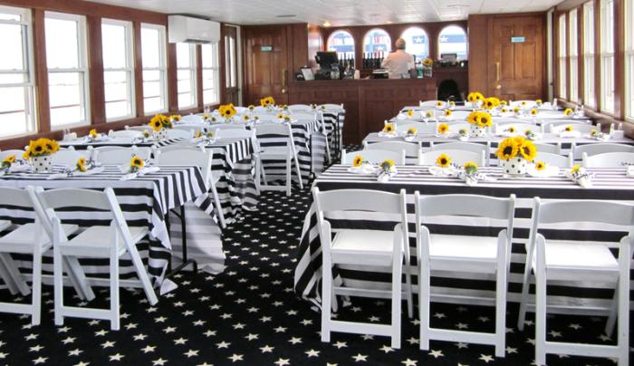 canandaigua-lady-canandaigua-interior-wedding-setup