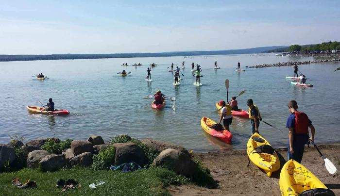 canandaigua-sailboarding-people-launching-boats