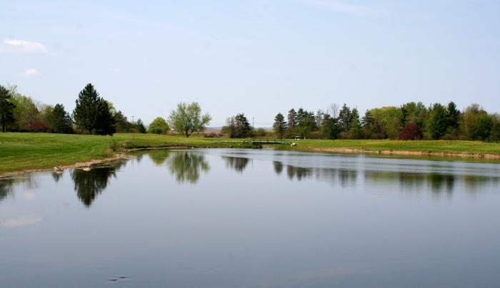 centerpointe-golf-course-canandaigua-exterior-6