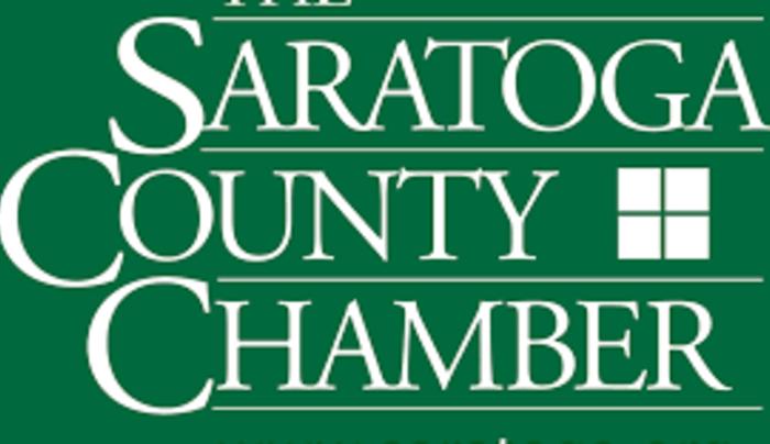 Saratoga County Chamber