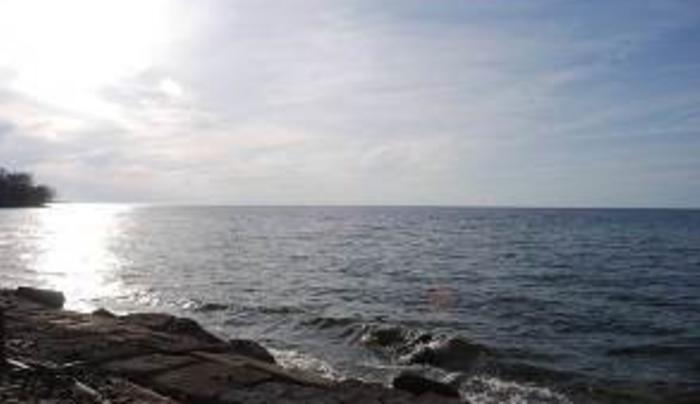 dowie dale beach 2