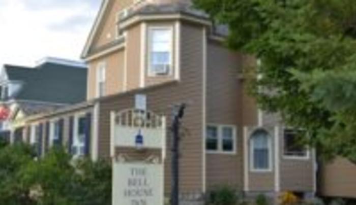 Bell House Inn