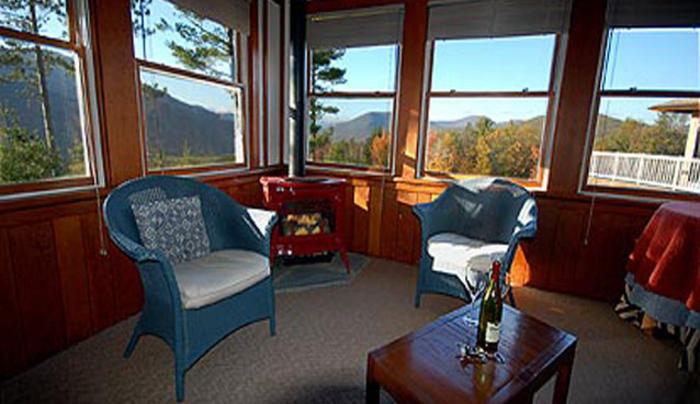 north_dome_sunroom.jpg