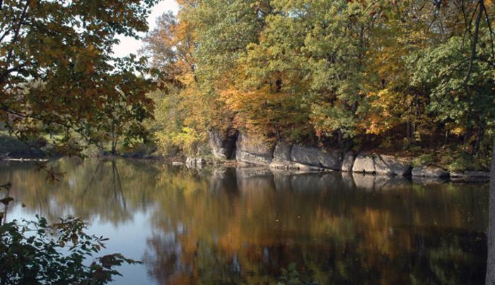 Stone Dock010.jpg