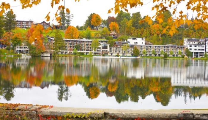 GAFall Lake Exterior (640 x 493).jpg