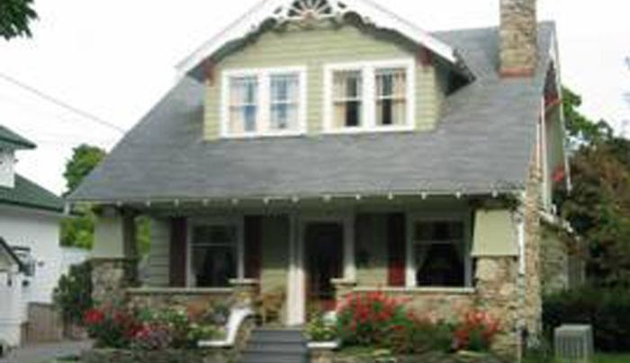 Ashford Cottage.jpg