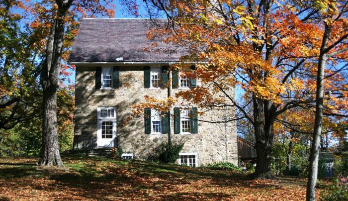 Bull Stone House  Fall.jpg