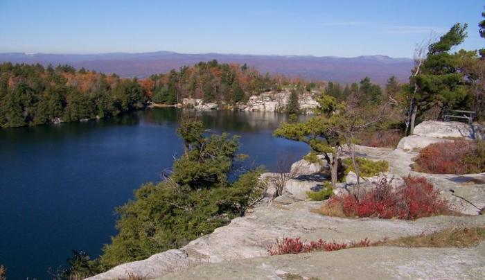 minnewaska fall 2.jpg