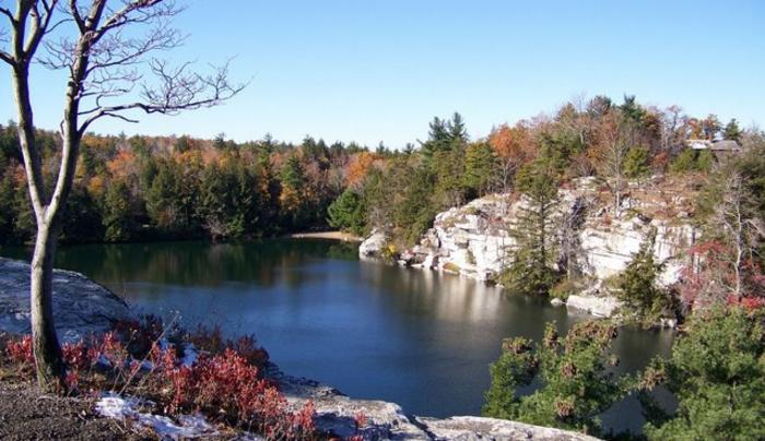 minnewaska, fall.jpg