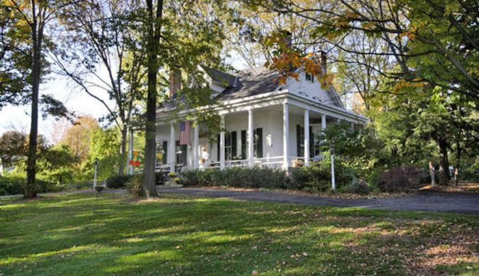 Caldwell House.jpg