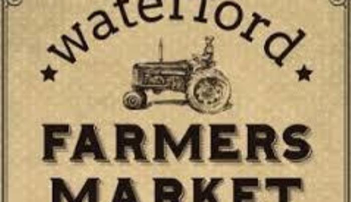 Waterford Farmer's Market