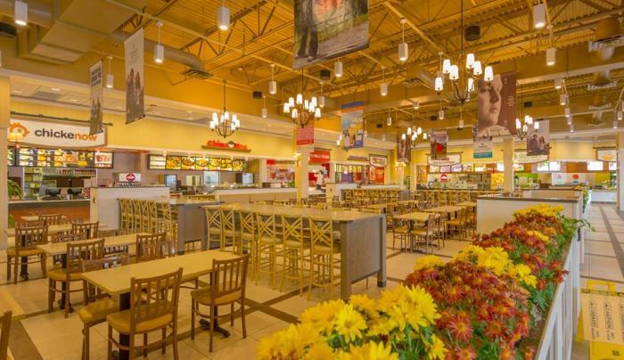 Tanger Outlet Center Riverhead | Riverhead, NY 11901