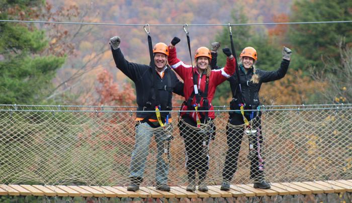 finger-lakes-bristol-mountain-canandaigua-canopy-tours-zipline
