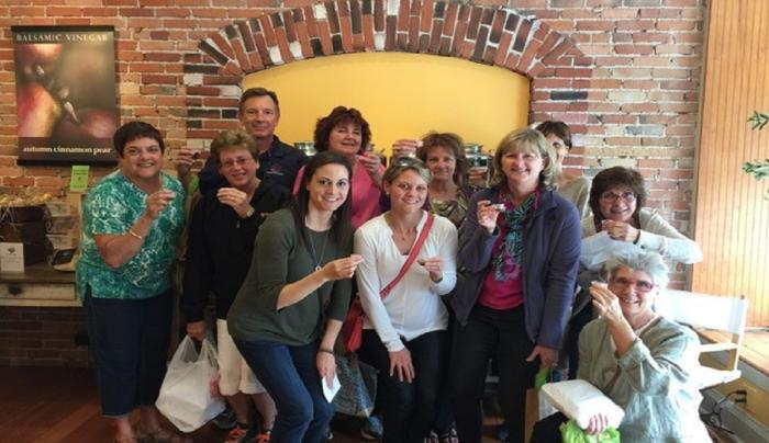 finger-lakes-food-tours-f-olivers