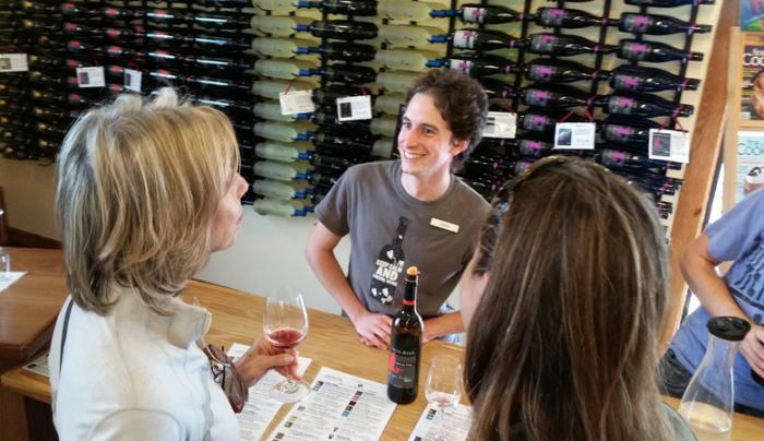 finger-lakes-heron-hill-tasting-room-bristol-wine-tasting