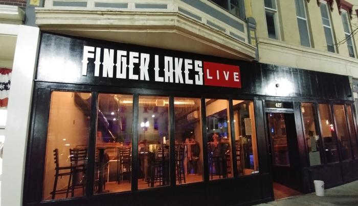 finger-lakes-live-geneva-exterior