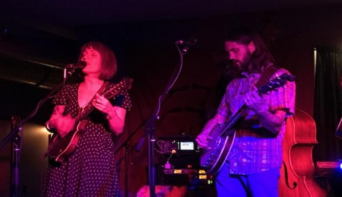finger-lakes-live-geneva-interior-performers