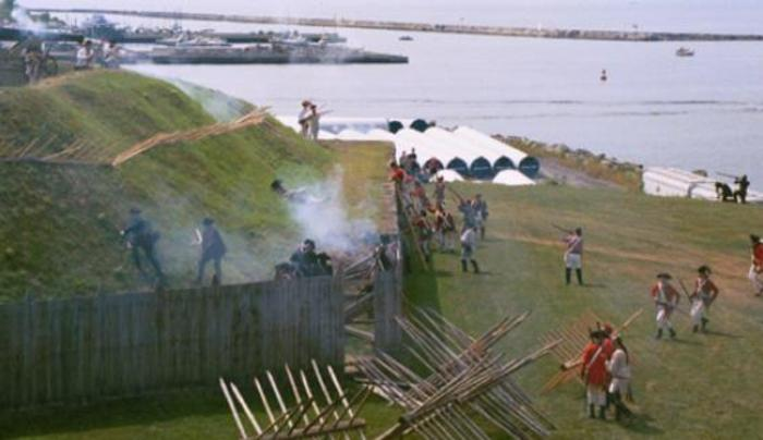 fort-ontario-state-historic