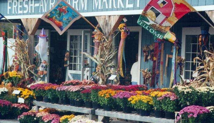 fresh-ayr-farm-market-shortsville-exterior-frontdoor