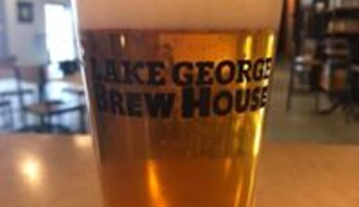 Lake George Brew House