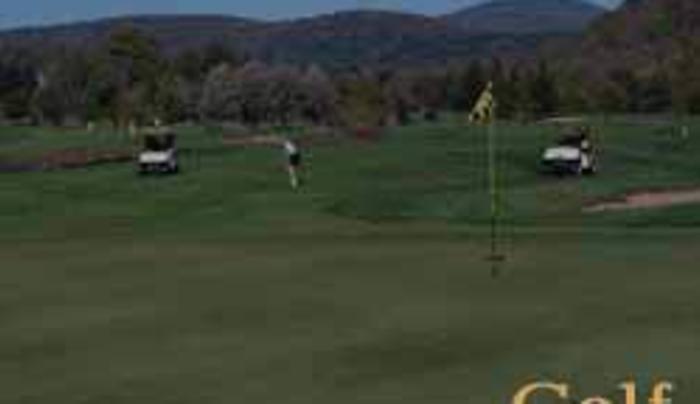 hanah Golf