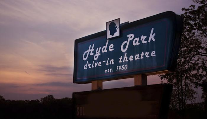 hydepark-drivein-movie.jpg