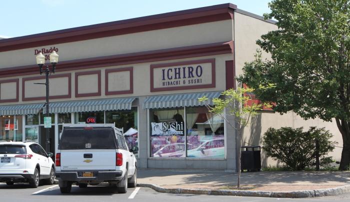 ichiro-japanese-restaurant-geneva-exterior
